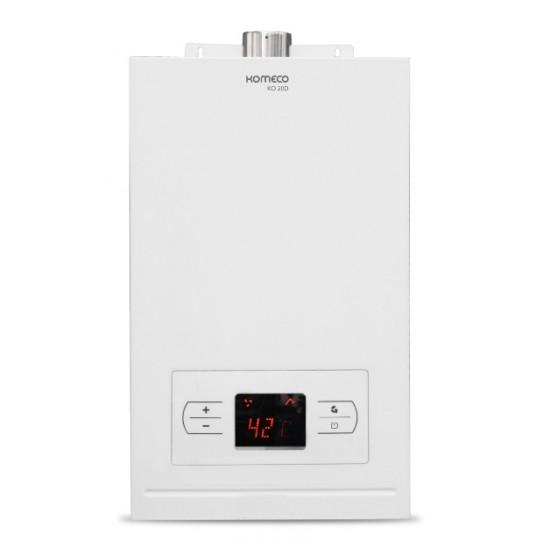 manutenção aquecedor residencial em vila nova conceição