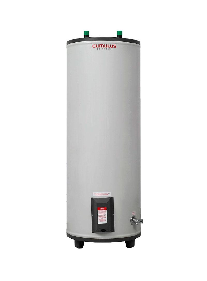 conserto boiler sp